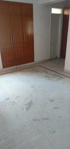 Gallery Cover Image of 1600 Sq.ft 3 BHK Apartment for rent in Sector 11 Dwarka for 35000
