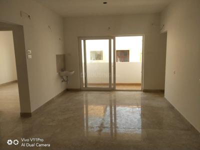 Gallery Cover Image of 1550 Sq.ft 3 BHK Apartment for buy in Adyar for 30000000
