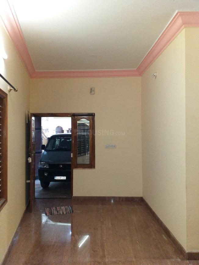 Hallway Image of 3953 Sq.ft 5 BHK Independent House for buy in Rajajinagar for 27500000