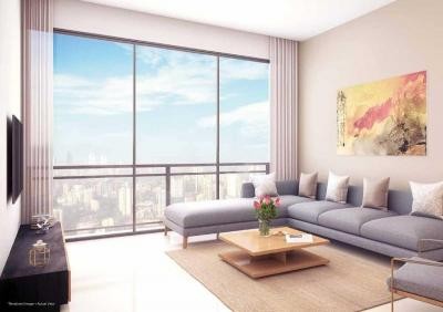 Gallery Cover Image of 1361 Sq.ft 2 BHK Apartment for buy in Byculla for 30500000