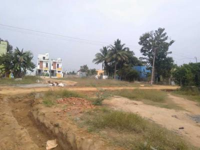 Gallery Cover Image of  Sq.ft Residential Plot for buy in Guduvancheri for 750000