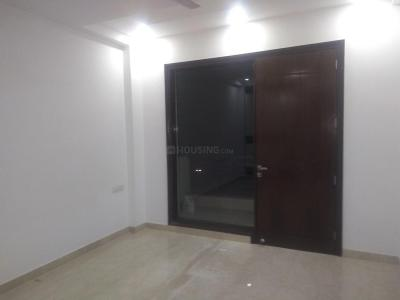 Gallery Cover Image of 1300 Sq.ft 3 BHK Apartment for buy in Vasant Kunj for 29000000
