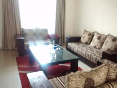 Gallery Cover Image of 700 Sq.ft 2 BHK Independent Floor for buy in Sector 11 for 4500000