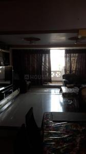 Gallery Cover Image of 950 Sq.ft 2 BHK Apartment for buy in Crystal Residency, Mazgaon for 27500000