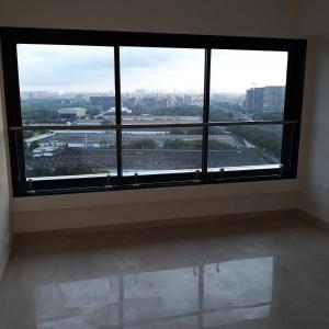 Gallery Cover Image of 1475 Sq.ft 2 BHK Apartment for rent in Vikhroli East for 65000