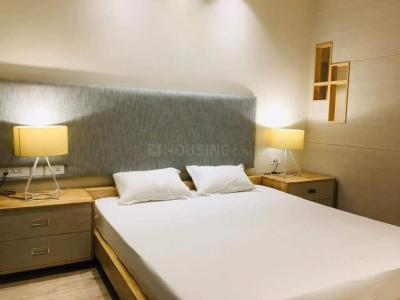 Gallery Cover Image of 500 Sq.ft 1 BHK Apartment for buy in Sector 68 for 6800000