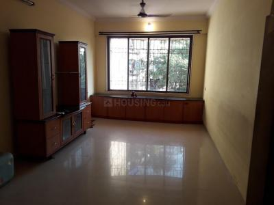 Gallery Cover Image of 850 Sq.ft 2 BHK Apartment for rent in Vidhi Residency , Vile Parle East for 50000