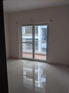 Gallery Cover Image of 1563 Sq.ft 3 BHK Apartment for rent in Halanayakanahalli for 36000