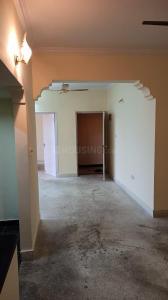Gallery Cover Image of 1350 Sq.ft 3 BHK Apartment for rent in Vars Eildon Castle, Mahadevapura for 20000