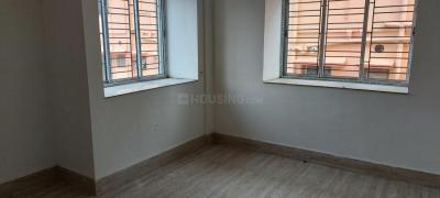 Gallery Cover Image of 1652 Sq.ft 3 BHK Apartment for rent in Kasba for 26000