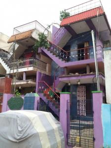Gallery Cover Image of 1250 Sq.ft 2 BHK Independent House for buy in Venkata Reddy Nagar for 3500000