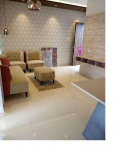 Gallery Cover Image of 675 Sq.ft 2 BHK Apartment for buy in Neev Itrend Life, Wakad for 4000000