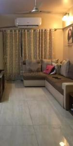 Gallery Cover Image of 1000 Sq.ft 2 BHK Apartment for rent in Borivali West for 38000