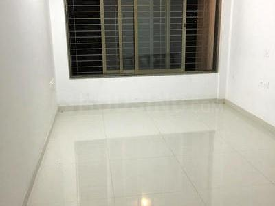 Bedroom Image of 670 Sq.ft 1 BHK Apartment for rent in Chembur for 28000