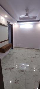 Gallery Cover Image of 700 Sq.ft 2 BHK Independent House for buy in Mahavir Enclave for 4000000