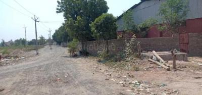 5000 Sq.ft Residential Plot for Sale in Shela, Ahmedabad