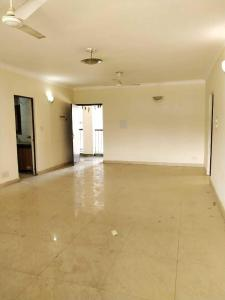 Gallery Cover Image of 680 Sq.ft 3 BHK Apartment for rent in Vasant Kunj for 37500