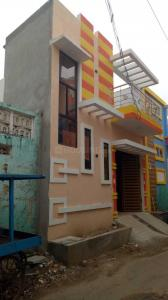 Gallery Cover Image of 1000 Sq.ft 3 BHK Villa for buy in Ambattur for 8000000
