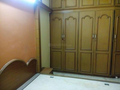 Gallery Cover Image of 2200 Sq.ft 4 BHK Independent House for buy in Tukoganj for 28000000