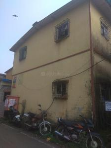 Gallery Cover Image of 600 Sq.ft 2 BHK Independent House for buy in Airoli for 5700000