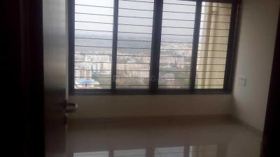 Gallery Cover Image of 1500 Sq.ft 3 BHK Apartment for rent in Nanded for 15500