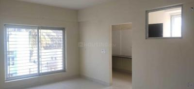 Gallery Cover Image of 1031 Sq.ft 2 BHK Apartment for buy in Kamanahalli for 5402000