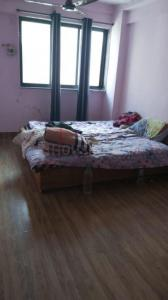 Bedroom Image of PG 5918096 Malad West in Malad West