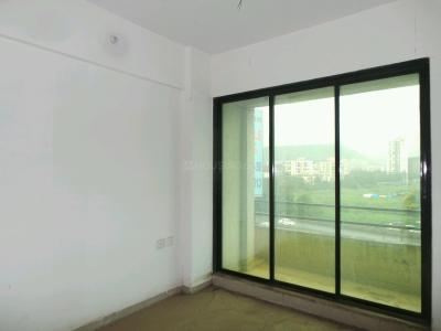 Gallery Cover Image of 1062 Sq.ft 2 BHK Apartment for buy in Kharghar for 6000000