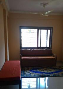 Bedroom Image of PG 4193485 New Panvel East in New Panvel East