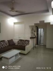 Gallery Cover Image of 1069 Sq.ft 2 BHK Apartment for buy in  Pragati CHS, Kopar Khairane for 11200000