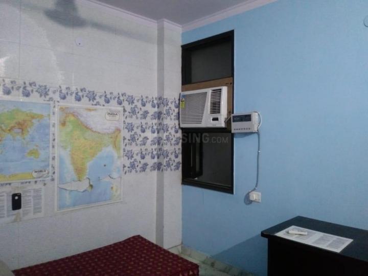 Bedroom Image of Sky Accomodations in Patel Nagar
