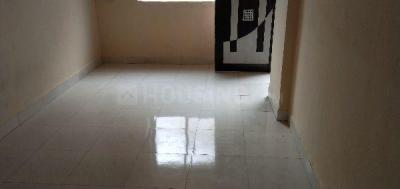Gallery Cover Image of 723 Sq.ft 2 BHK Apartment for rent in Uttam Nagar for 7000