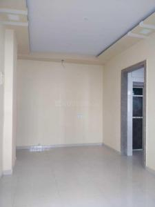 Gallery Cover Image of 560 Sq.ft 1 BHK Apartment for buy in Yashwant Nagar for 2592160