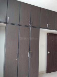 Gallery Cover Image of 1320 Sq.ft 3 BHK Apartment for rent in Madambakkam for 15000