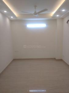 Gallery Cover Image of 850 Sq.ft 2 BHK Independent Floor for buy in Sector 15 for 4100000
