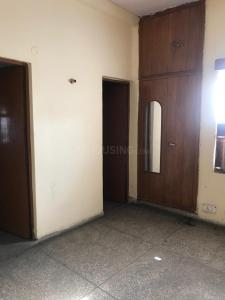 Gallery Cover Image of 700 Sq.ft 1 RK Apartment for rent in Dallupura for 8000