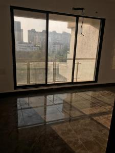 Gallery Cover Image of 643 Sq.ft 2 BHK Apartment for buy in Kharghar for 7200000