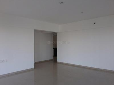 Gallery Cover Image of 1900 Sq.ft 3 BHK Apartment for rent in Kharadi for 35000