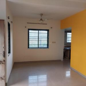 Gallery Cover Image of 2115 Sq.ft 3 BHK Villa for buy in Bopal for 12000000