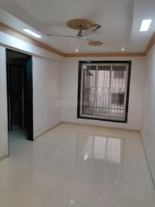 Gallery Cover Image of 645 Sq.ft 1 BHK Apartment for buy in Kamothe for 5000000