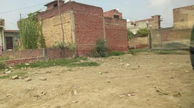 270 Sq.ft Residential Plot for Sale in Jaitpur, New Delhi