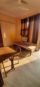 Gallery Cover Image of 750 Sq.ft 2 BHK Independent Floor for rent in Rajinder Nagar for 26000