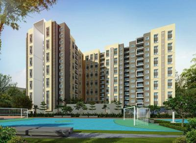 Gallery Cover Image of 1614 Sq.ft 3 BHK Apartment for buy in Madhavaram for 7666500