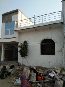 Gallery Cover Image of 1000 Sq.ft 3 BHK Independent Floor for buy in Koila Alipur Bangar for 2600000