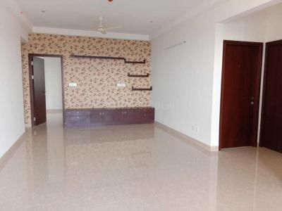 Gallery Cover Image of 1320 Sq.ft 2 BHK Apartment for buy in Bangalore City Municipal Corporation Layout for 9800000