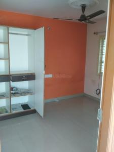 Gallery Cover Image of 400 Sq.ft 1 RK Independent Floor for rent in Brookefield for 8500