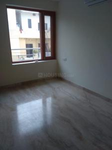 Gallery Cover Image of 100 Sq.ft 2 BHK Apartment for rent in Janakpuri for 12000