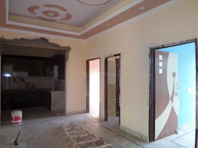 Gallery Cover Image of 900 Sq.ft 2 BHK Apartment for buy in Daulatpura for 3400000