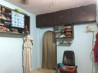 Gallery Cover Image of 350 Sq.ft 1 RK Apartment for buy in Kharghar for 3500000