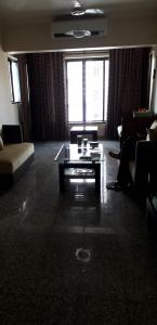 Gallery Cover Image of 1250 Sq.ft 2 BHK Apartment for buy in Nariman Point for 62100000